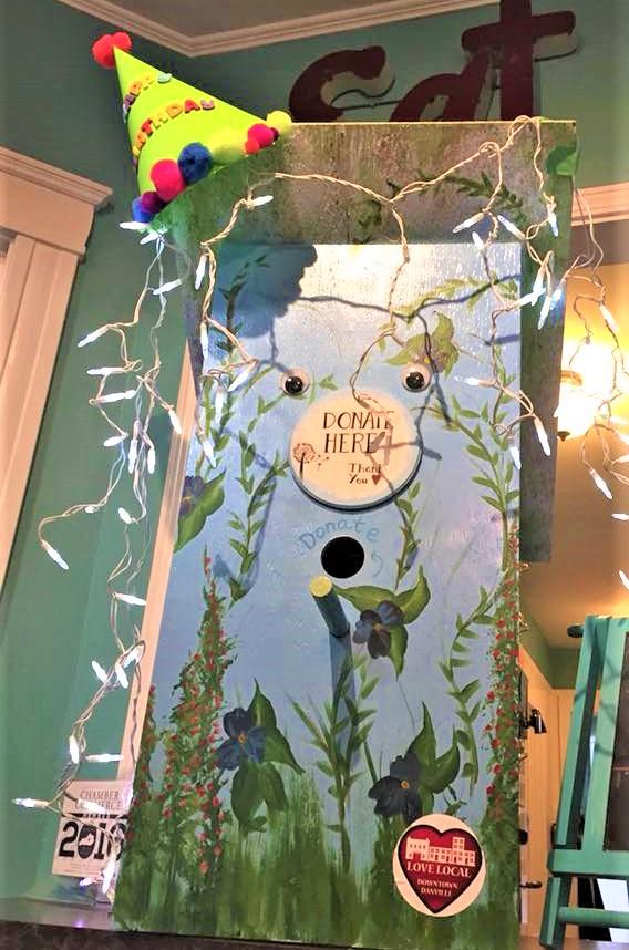 Birdhouse Birthday (2).jpg