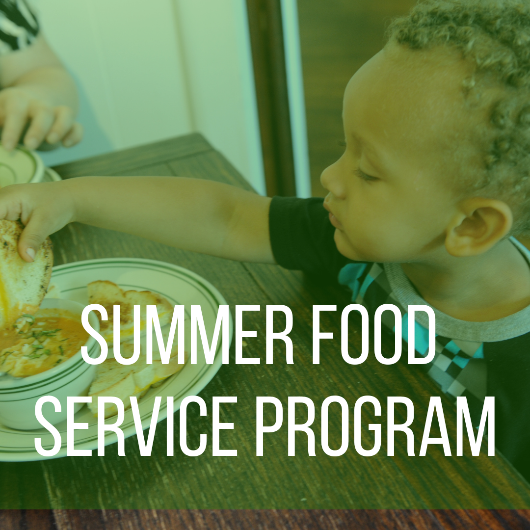 Summer Feeding Program FINAL.png