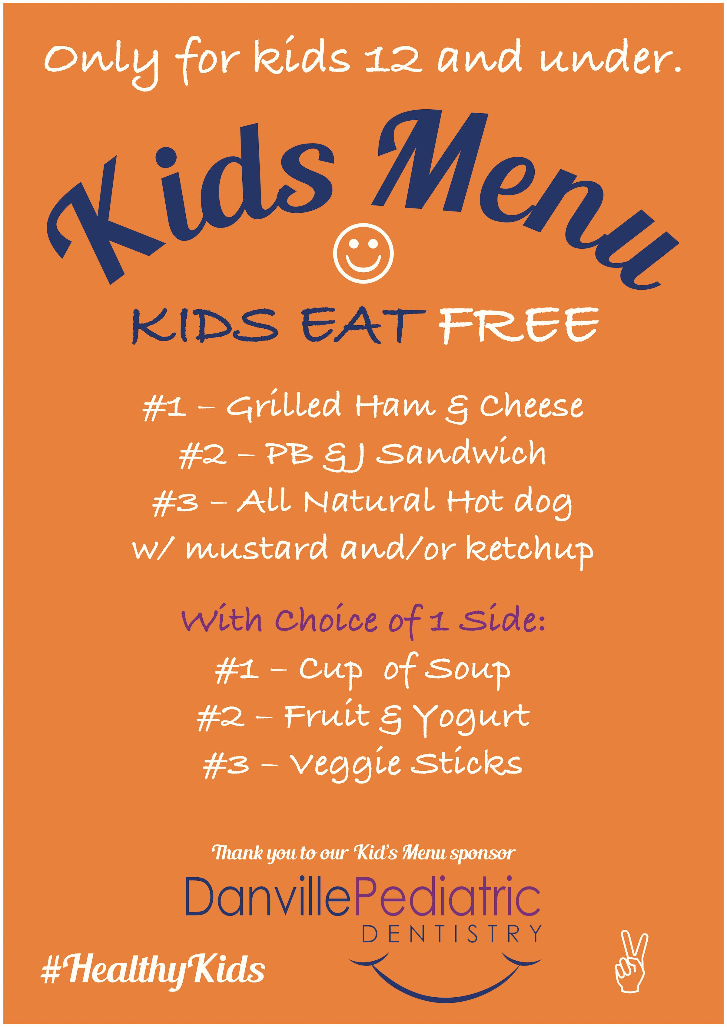 Final Kids Menu Poster-page-0.jpg
