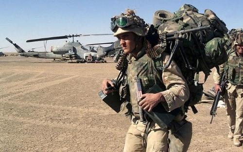 soldierpack.jpg