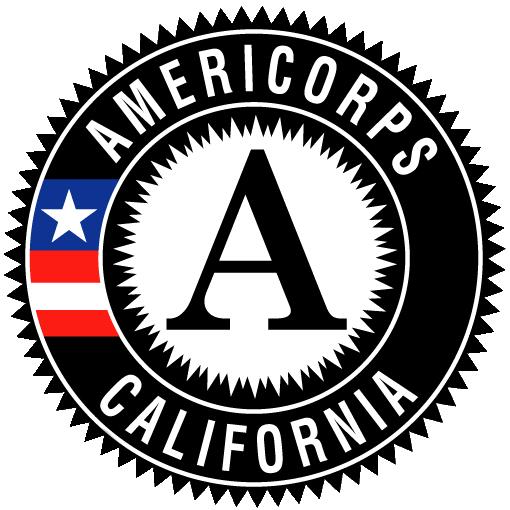 AmeriCorpsCALIFORNIA.png