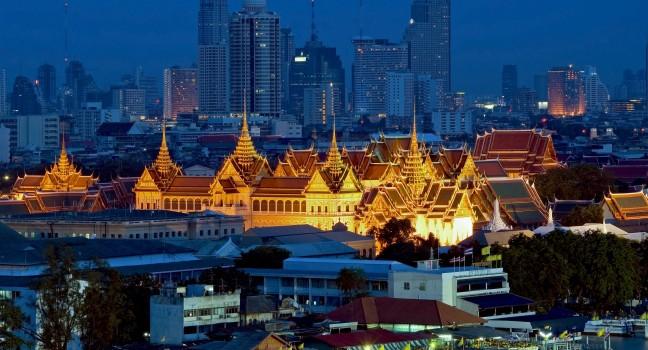 photo:https://assets.fodors.com/destinations/21/grand-palace-night-bangkok-thailand_main.jpg