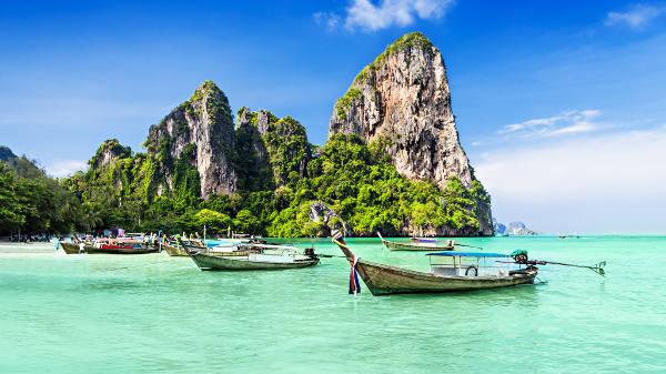 photo:http://travelpro-trs.com/wp-content/uploads/koh-samui.jpg