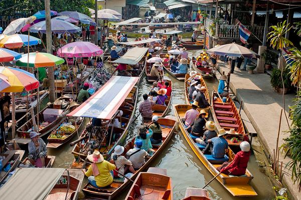 photo:http://www.iviaggidianna.it/cms-contents/uploads/bangkok1-1.jpg