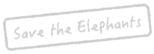 save-elephants-stamp-300x106.png