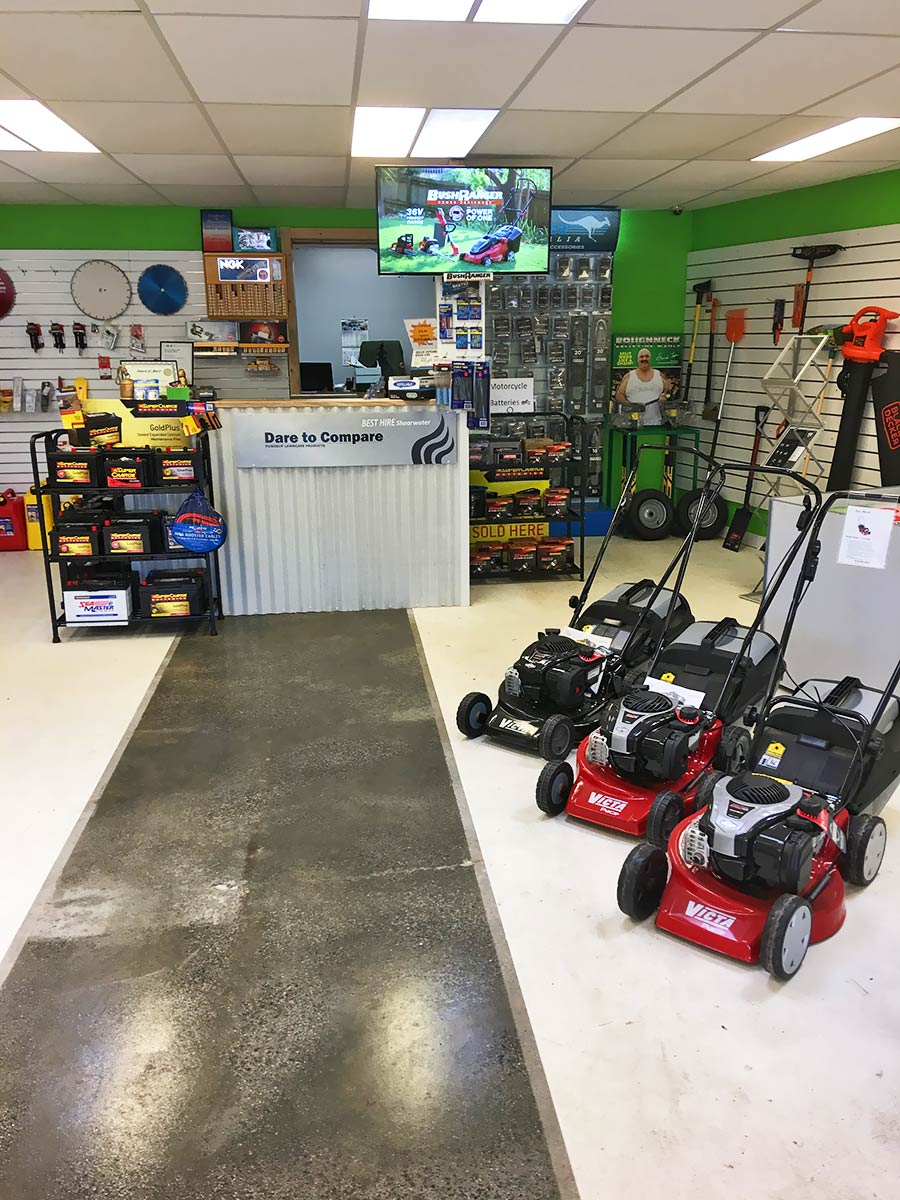 Mowers-Shop-2.jpg