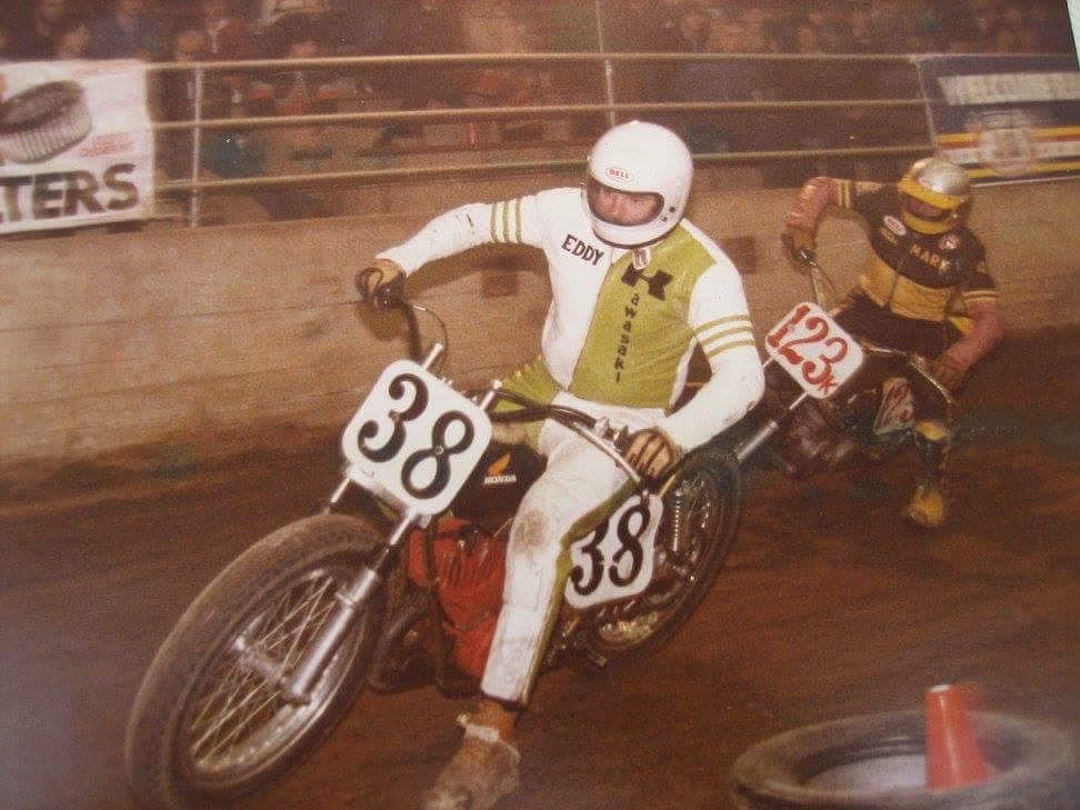 Vintage racer Eddy Berglund.jpg
