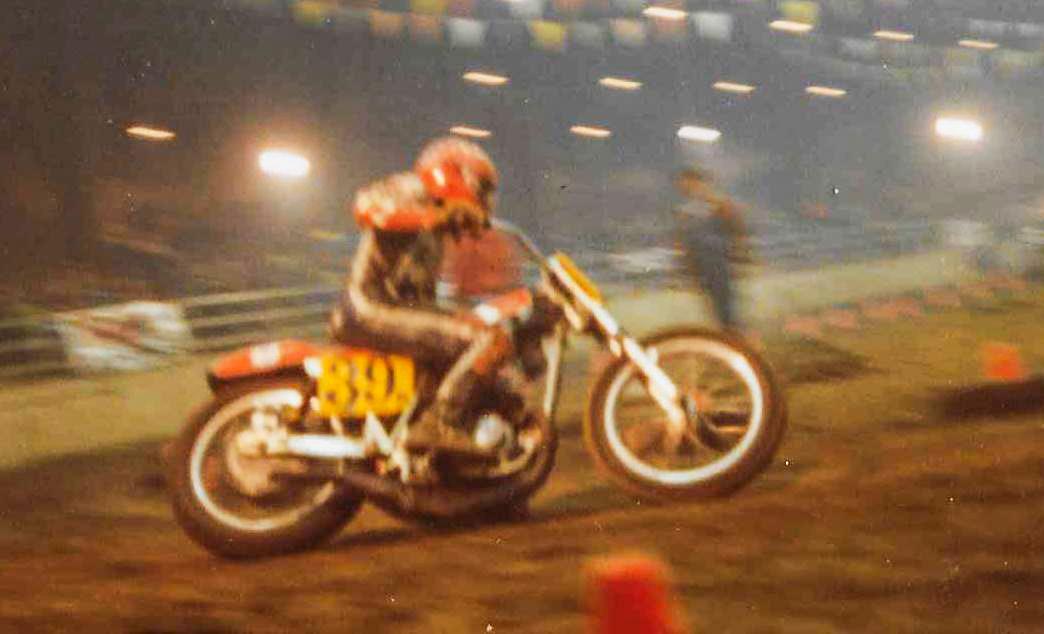 Dan Jacobson Early Race Career.jpg
