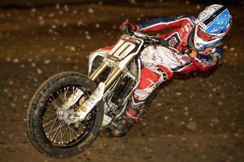 Local Pro Rider Mac_McGew.jpg