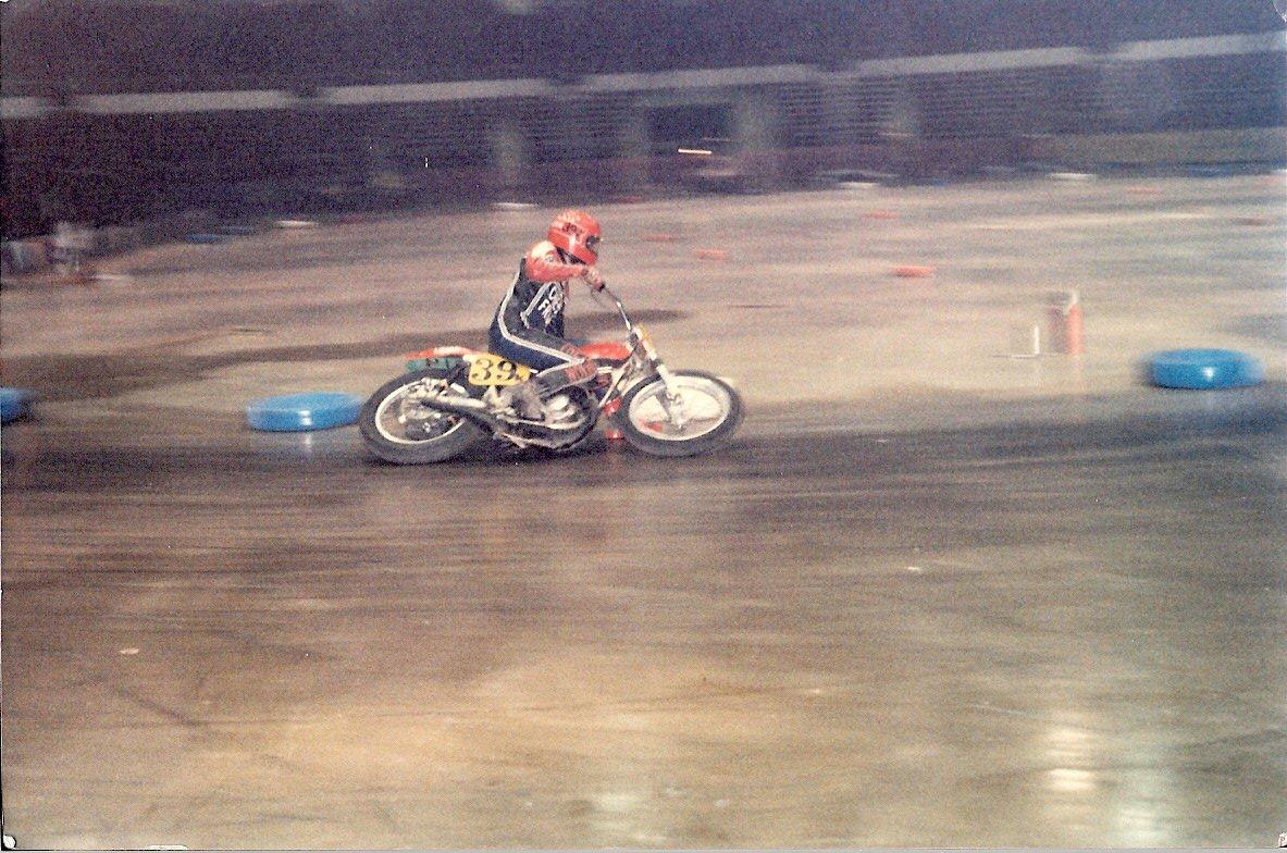 Dan Jacobson Flat Track Racing.jpg