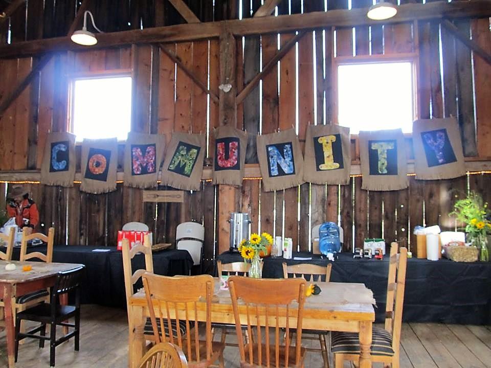 Community barn.jpg