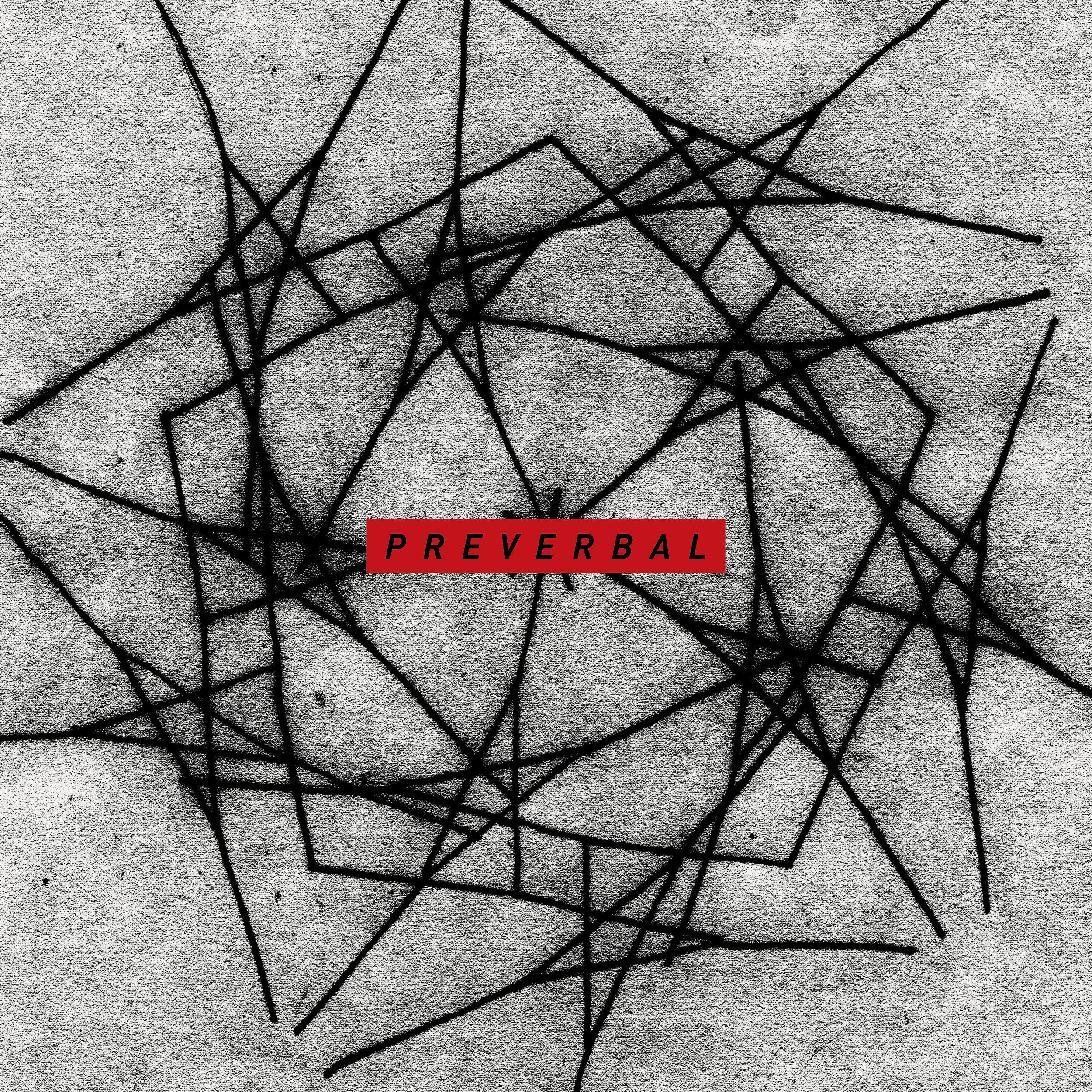 Preverbal Cover.jpg