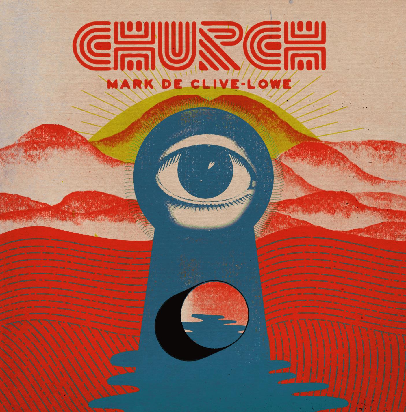 CS_Stretch-Music_Cover_ITUNES.jpg