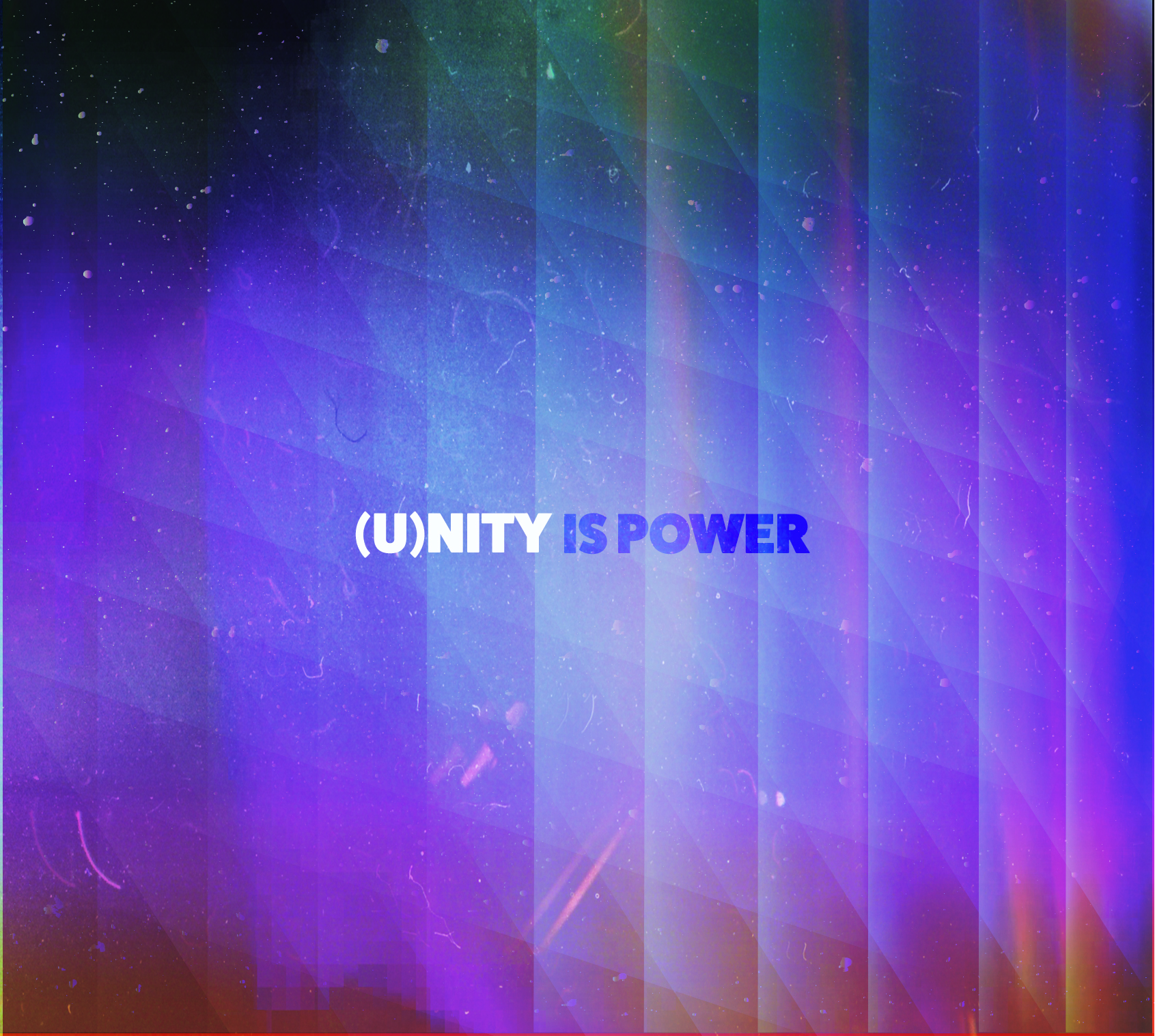 (U)nity Cover Art.jpg