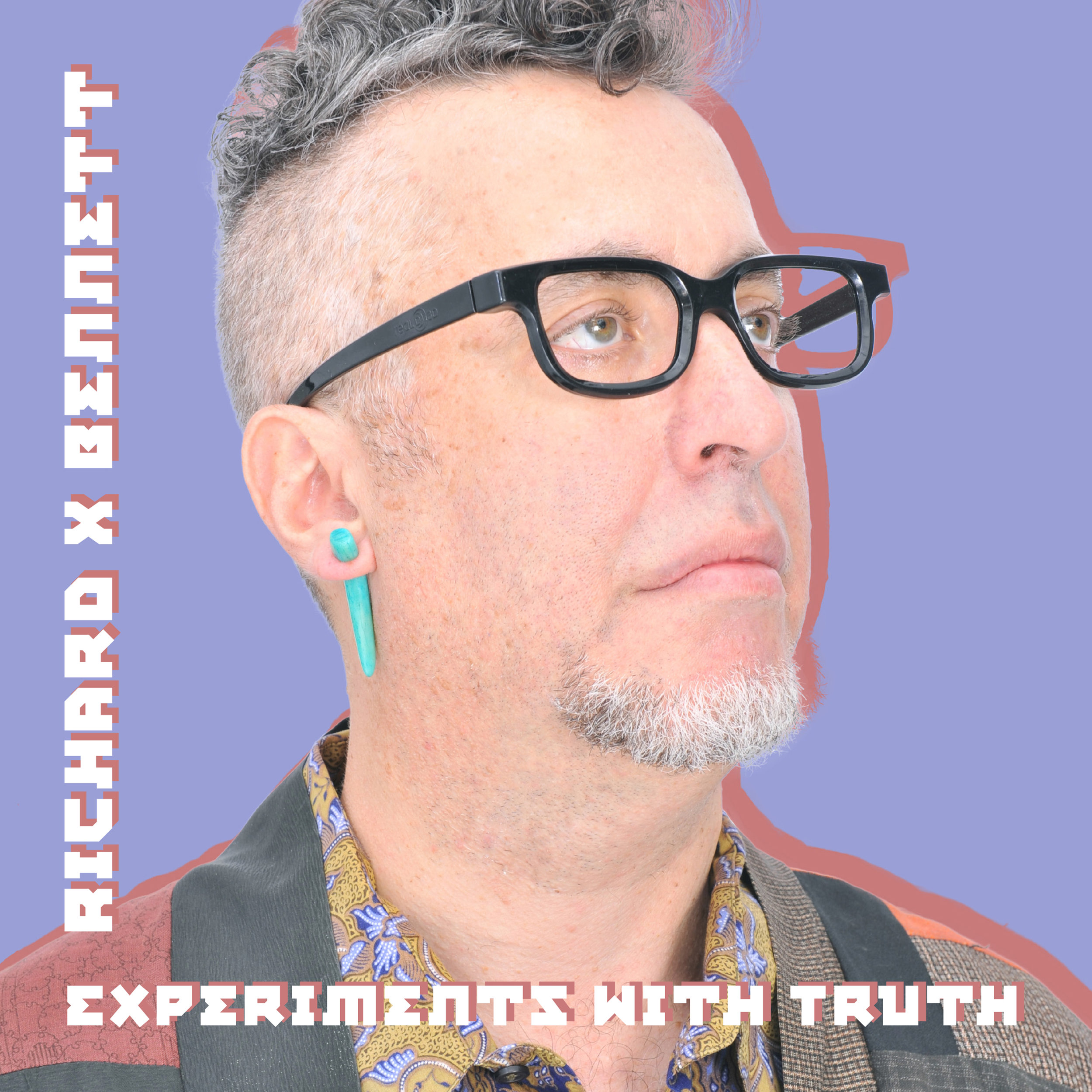 Experiments With Truth Cover.jpg