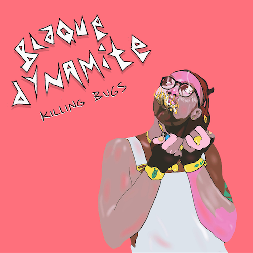 Killing Bugs Cover.PNG
