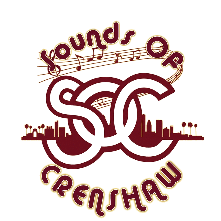 SOC transparent logo.png