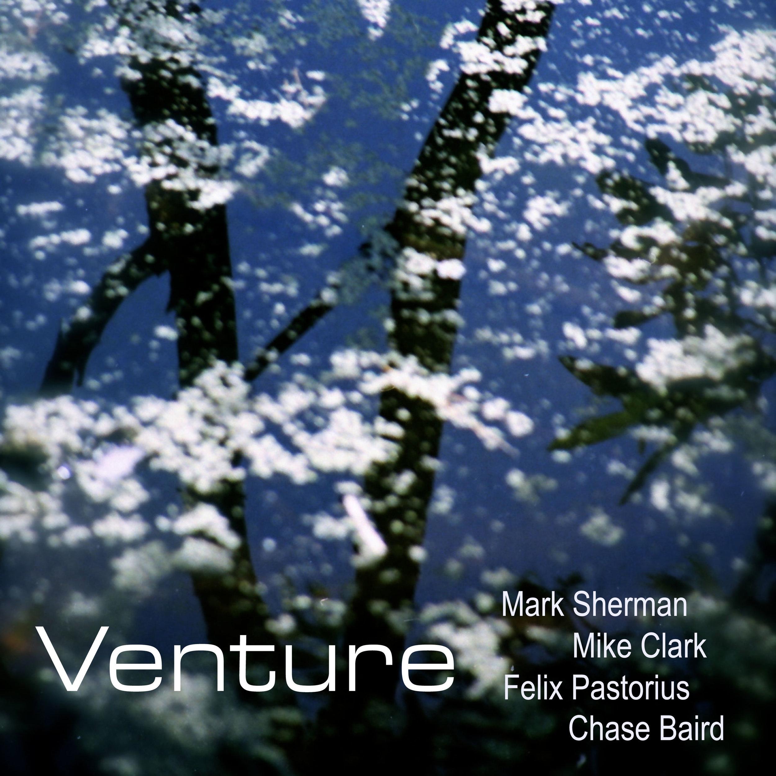 venture_cover.jpg