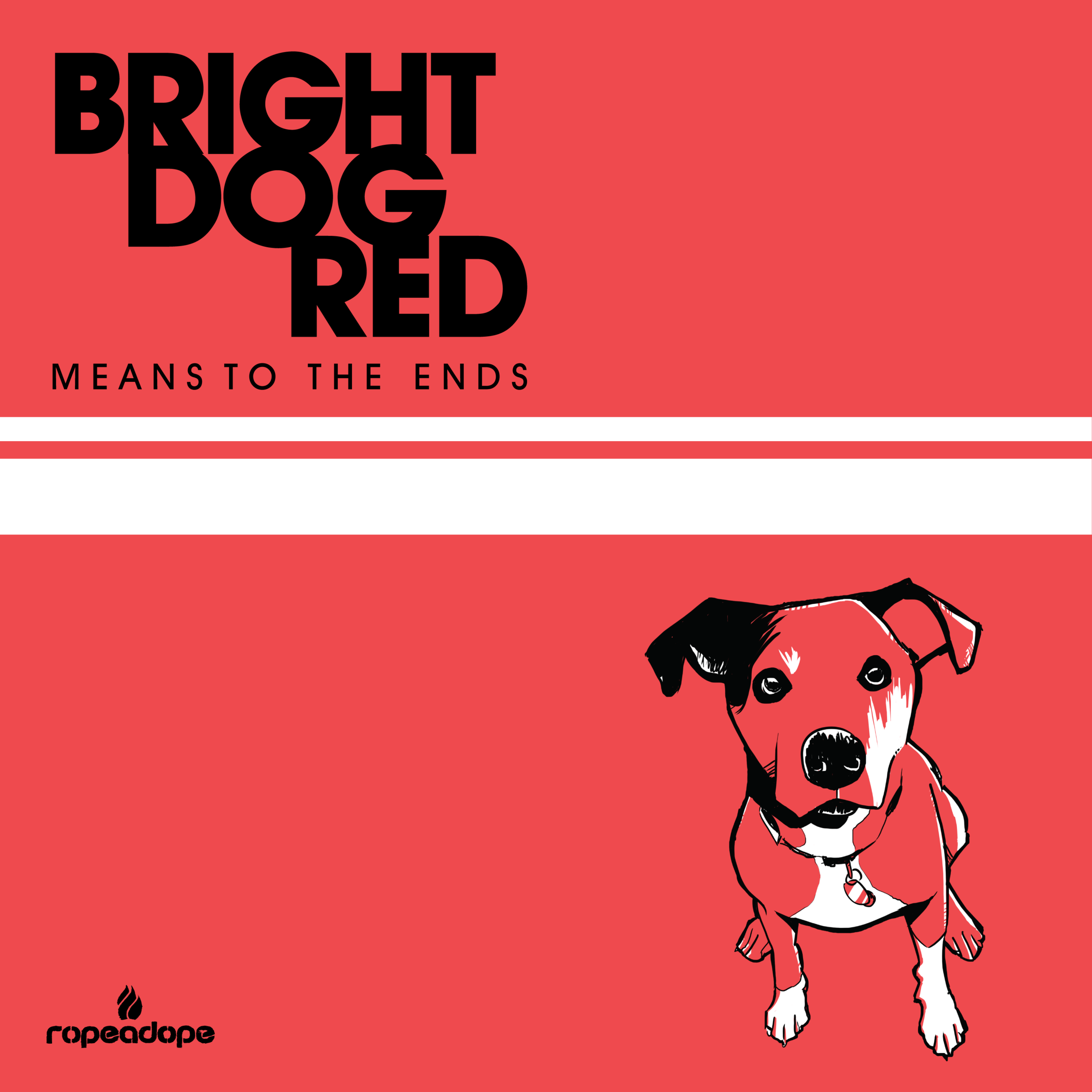 bright-dog-red-album-3000px.png