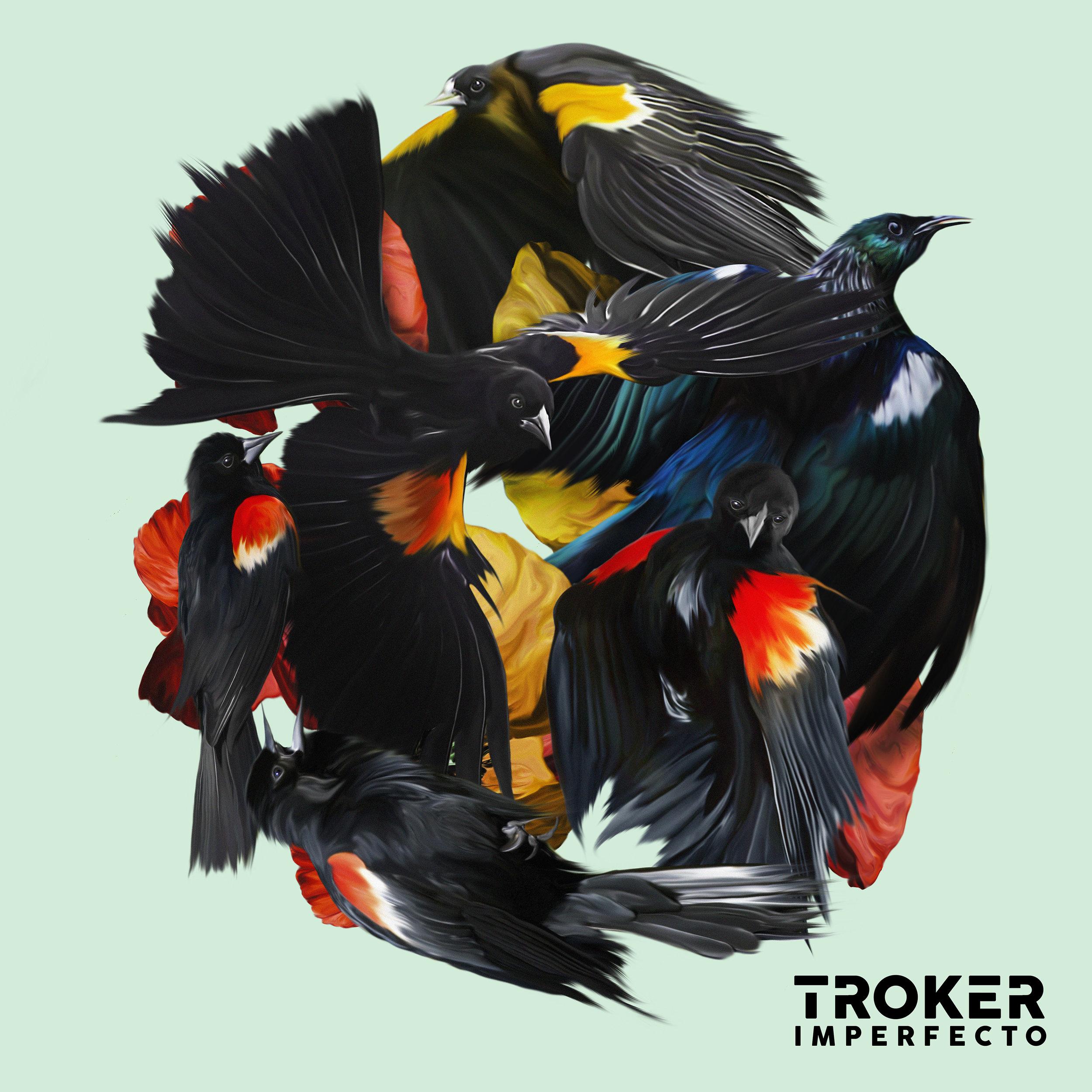 TROKER_DIGITAL FINAL ART (1).jpg