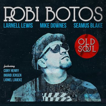 RobiBotos_OldSoul_Hi+Res.jpg