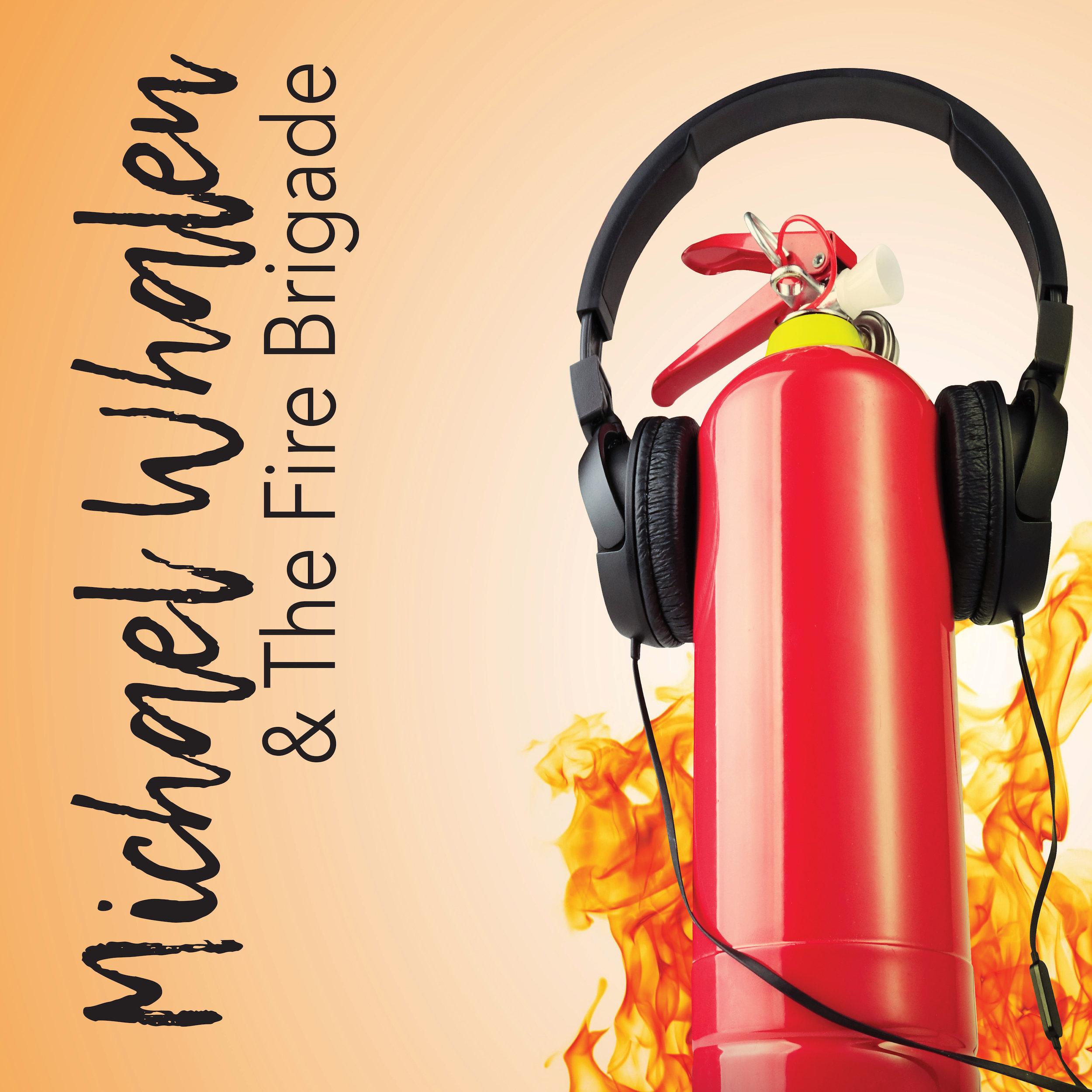 Fire Brigade Cover.jpg