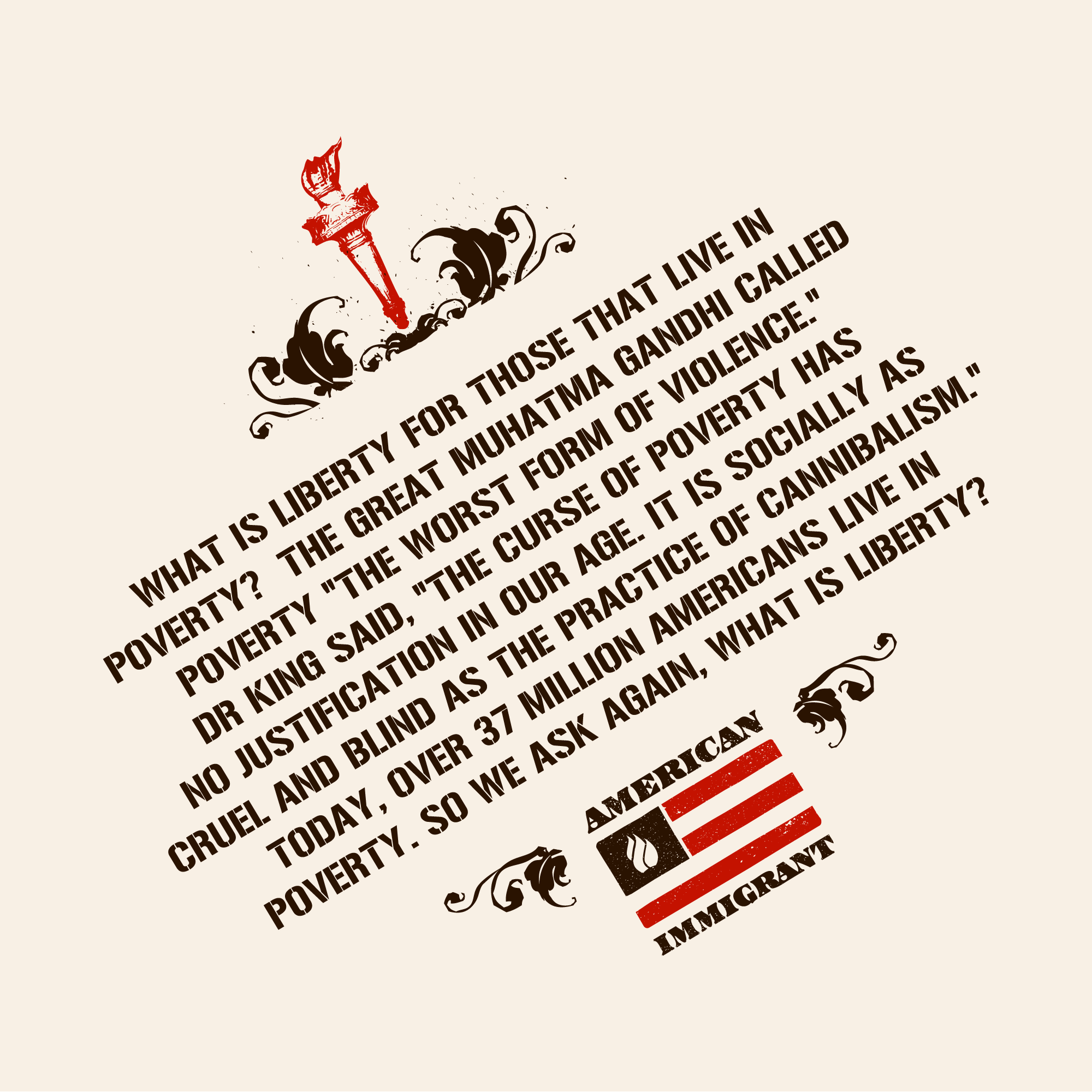 Liberty (Natural) Back Inset (1).png