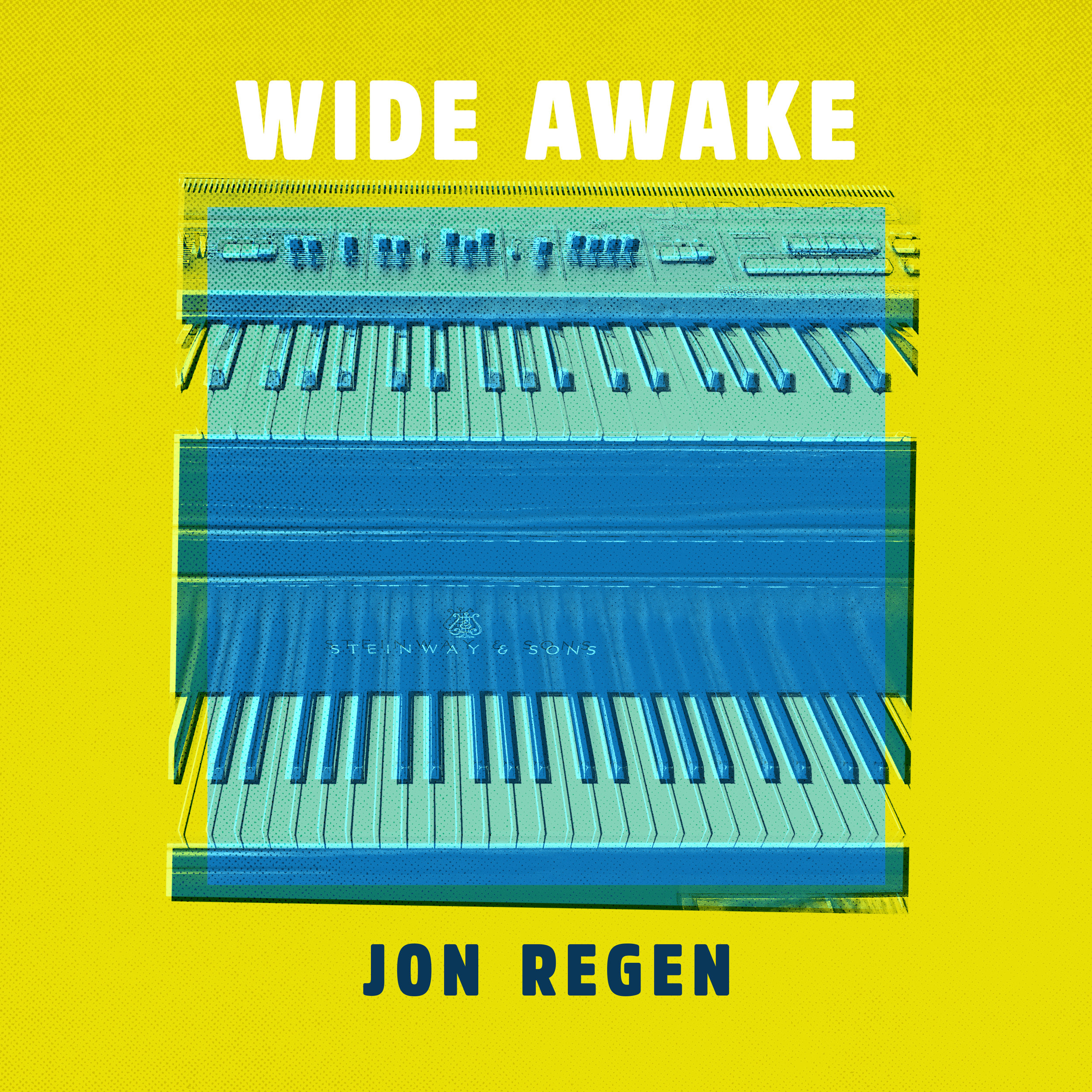 Wide Awake Cover Art.jpg