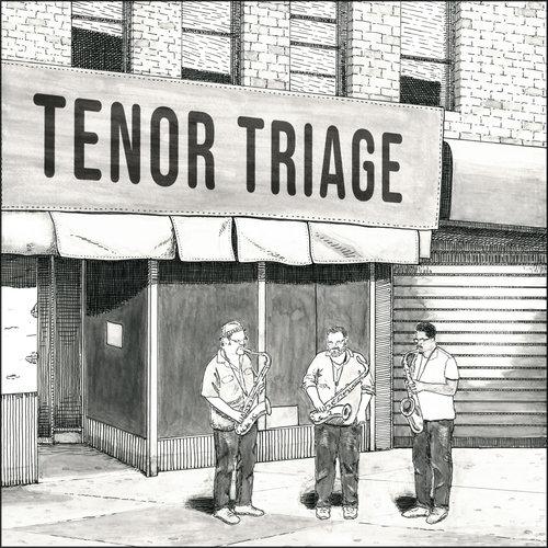 Tenor+Triage+cover+3000px.jpg