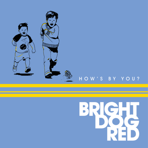 bright-dog-red-album-2019-3000px.png