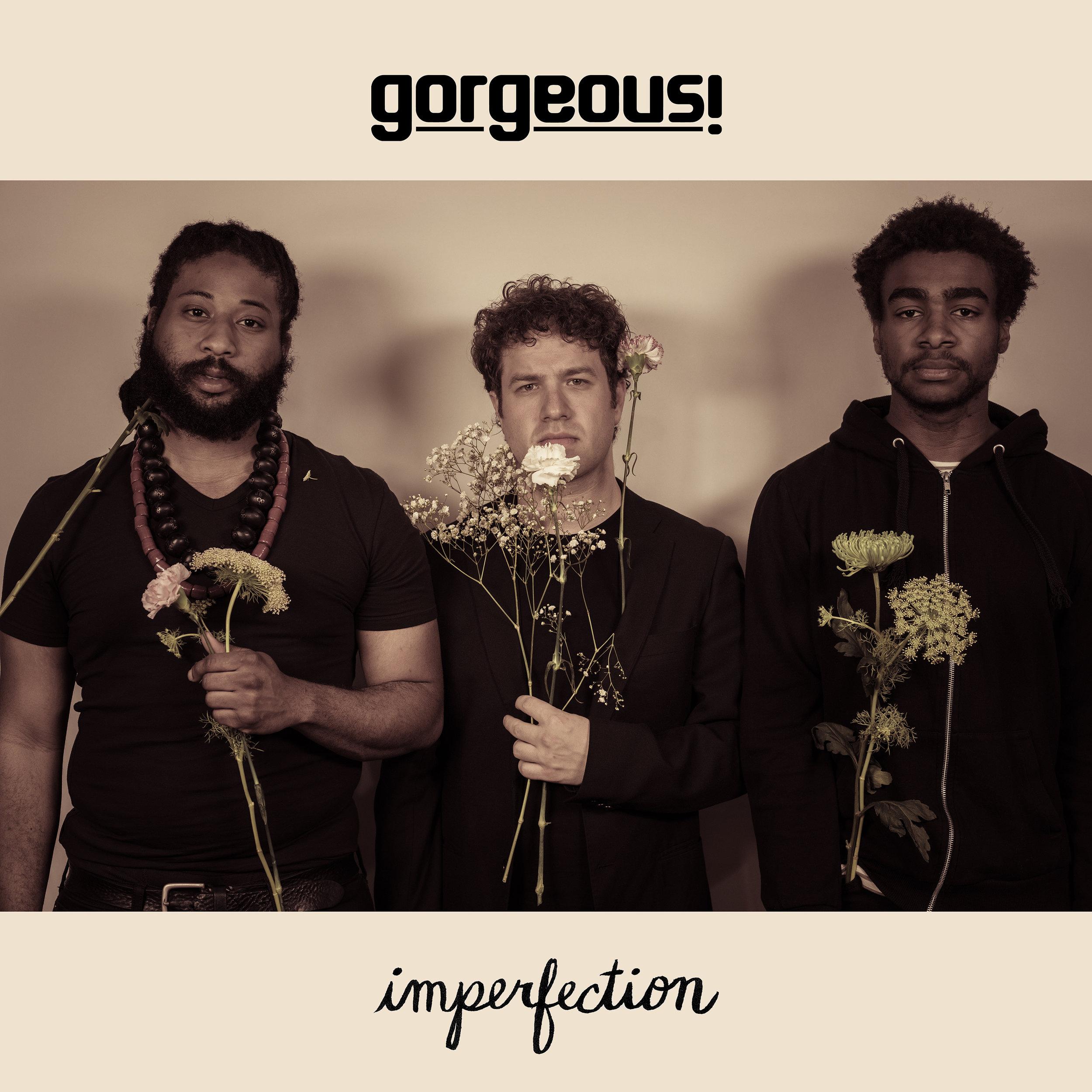 Gorgeous LP Album Art - 3000px - 2019 01 15.jpg