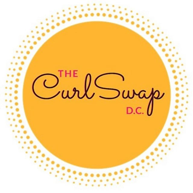 🗣GIVEAWAY TIME!! Have any unwanted hair products that just wasn't for you? Well there's a swap for that & we're giving away tickets! 🔺🔺🔺 Share with us what kind of swap you want to attend & tag two friends below for a chance to win tickets to @thecurl_swap . 🔺🔺🔺 - - This Thursday, Aug 22 join us at 6:30pm to enjoy an evening of networking about hair and exchanging products. Come out to gain hair care tips from a licensed cosmetologist and share your own hair tips and tricks with fellow swappers. - - - - - - - - #swapdcapproved #washingtondc #districtofcolumbia #WDC #hair #thecurlswap #swapdc #ad #hairproductsthatwork #hairproducts #hairgoals #hairoftheday #thecapitol #hairstyle #menshair #products #naturalhair #naturalhairdc #DMV #northernva #pgcounty #PGMD #mocoMD #dcnightlife #dc #naturalhairproducts #naturalhairproblems #afrohair #afro