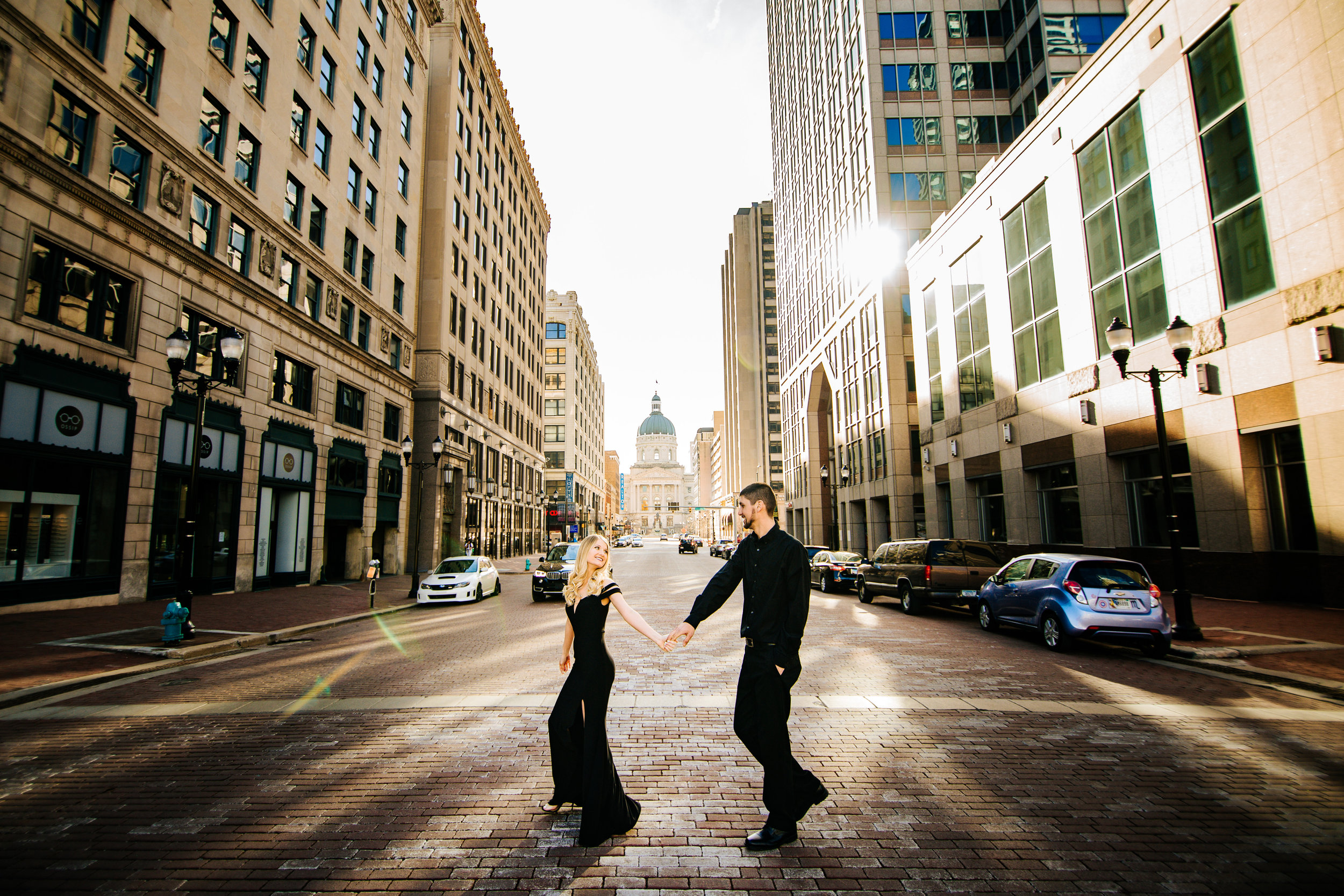 Mal&Cody-Engagements-35.jpg