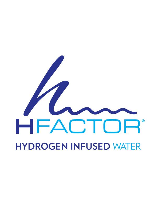 Hfactor logo.jpg