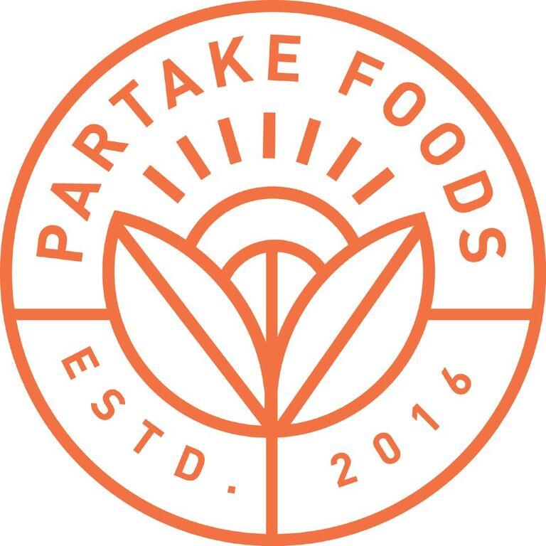 Partake Foods logo.jpeg