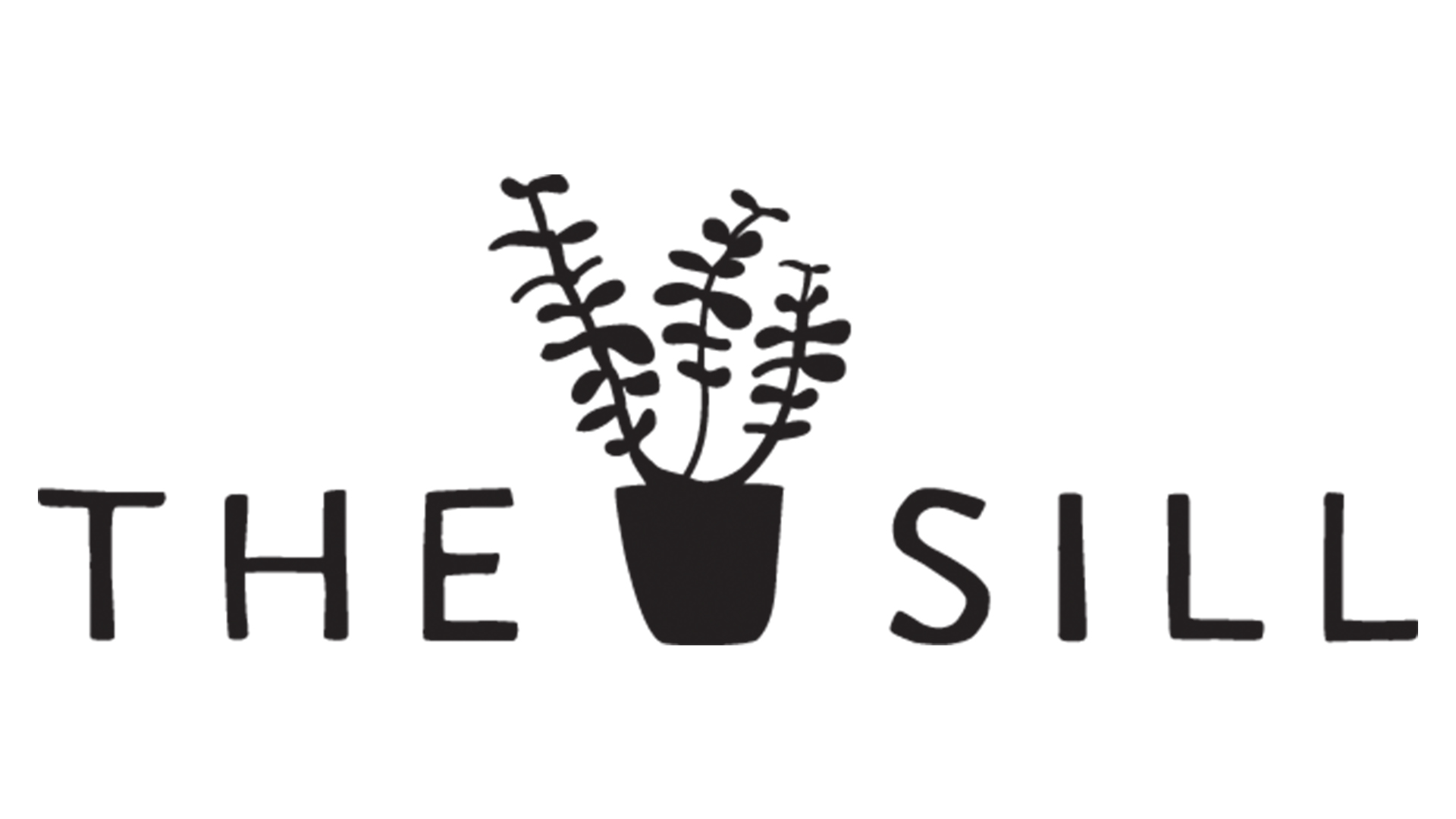 TheSill logo.jpg
