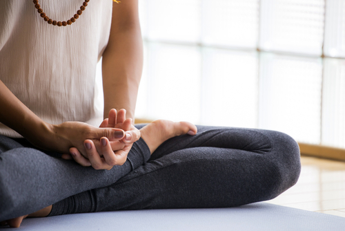 meditation-stillness-yoga.jpg