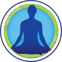 b576cea0458e15c727748c7b08dfa9fd--coping-skills-mindfulness.jpg