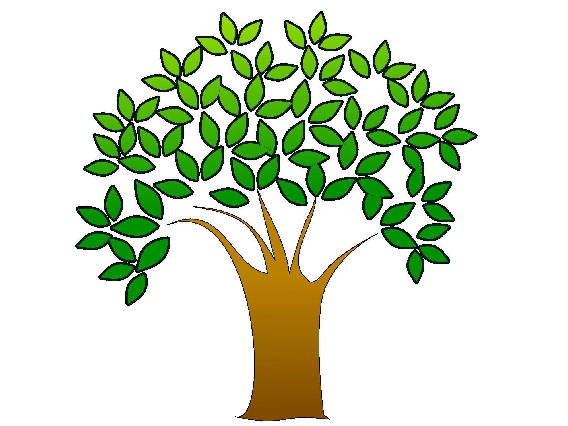 clipart-tree-jTxb7ELTE.png