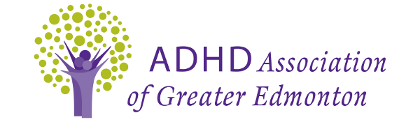 cropped-adhd600x2732.png