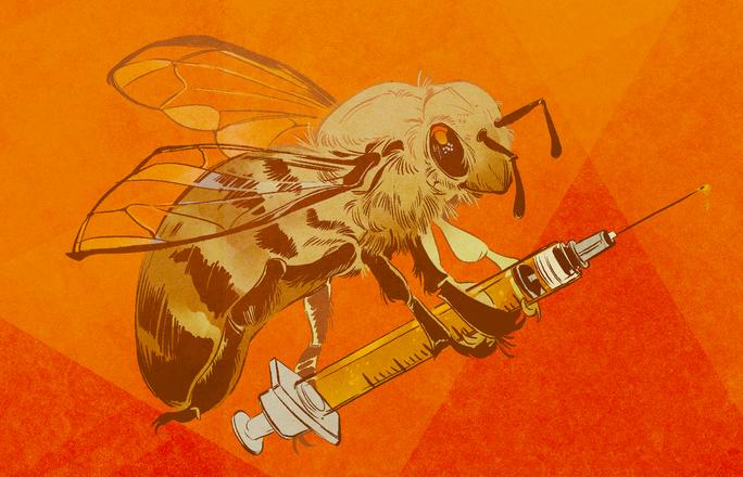 preview-full-medicinal honey illustration.png