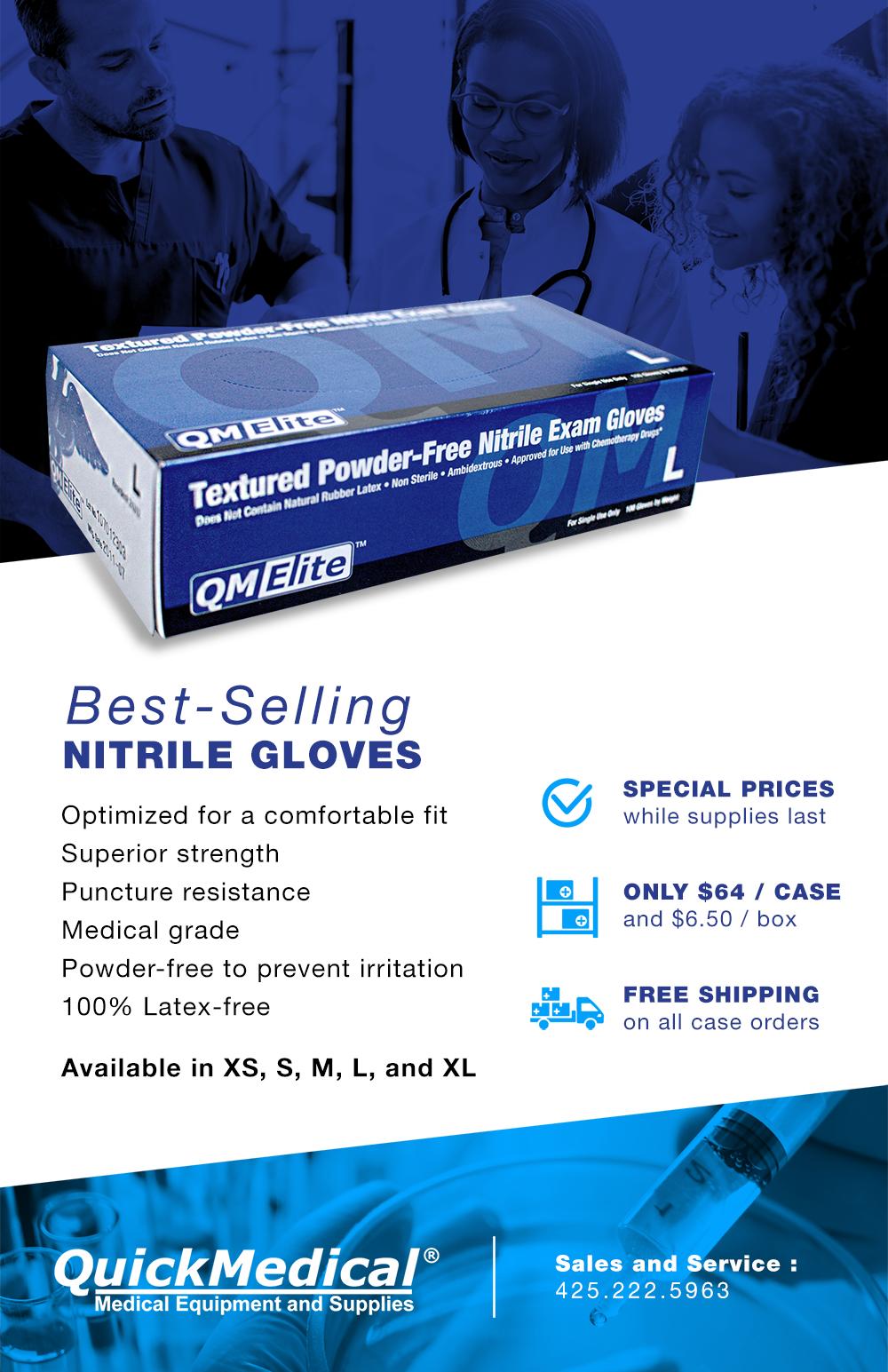qm elite gloves flyer.png