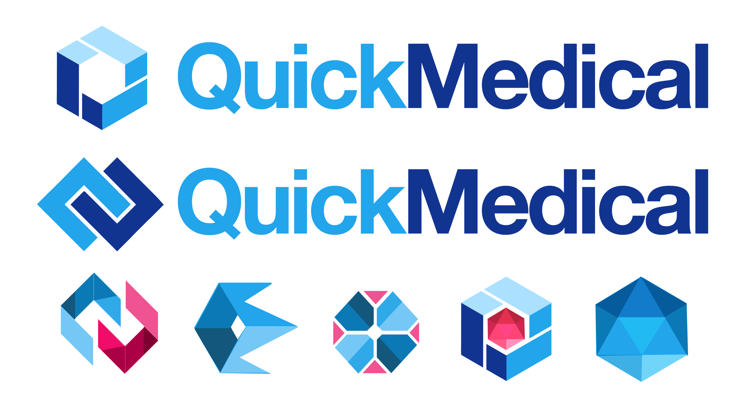 more logo options multicolor.png