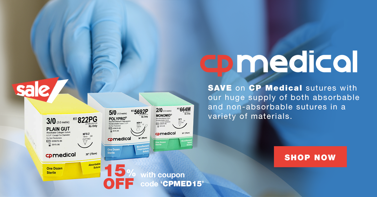 cp medical sutures.png
