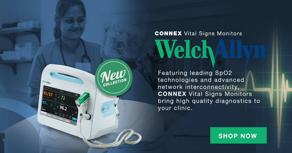 welch allyn connex.png