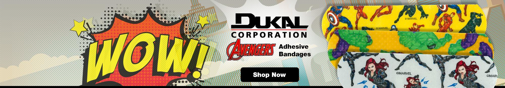dukal_avengers_slider.jpg
