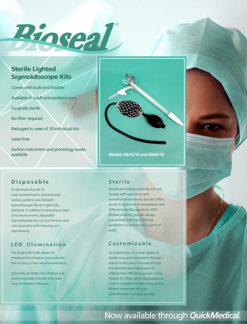 bioseal+flier.png