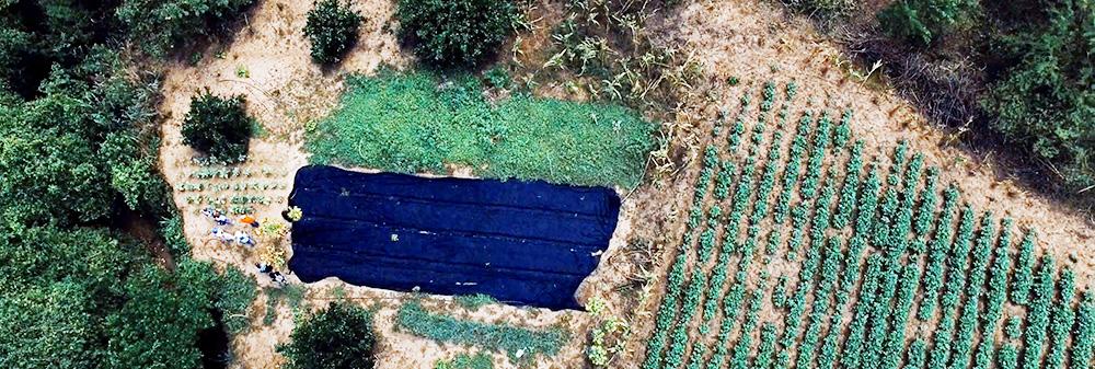 Arial Farming.jpg
