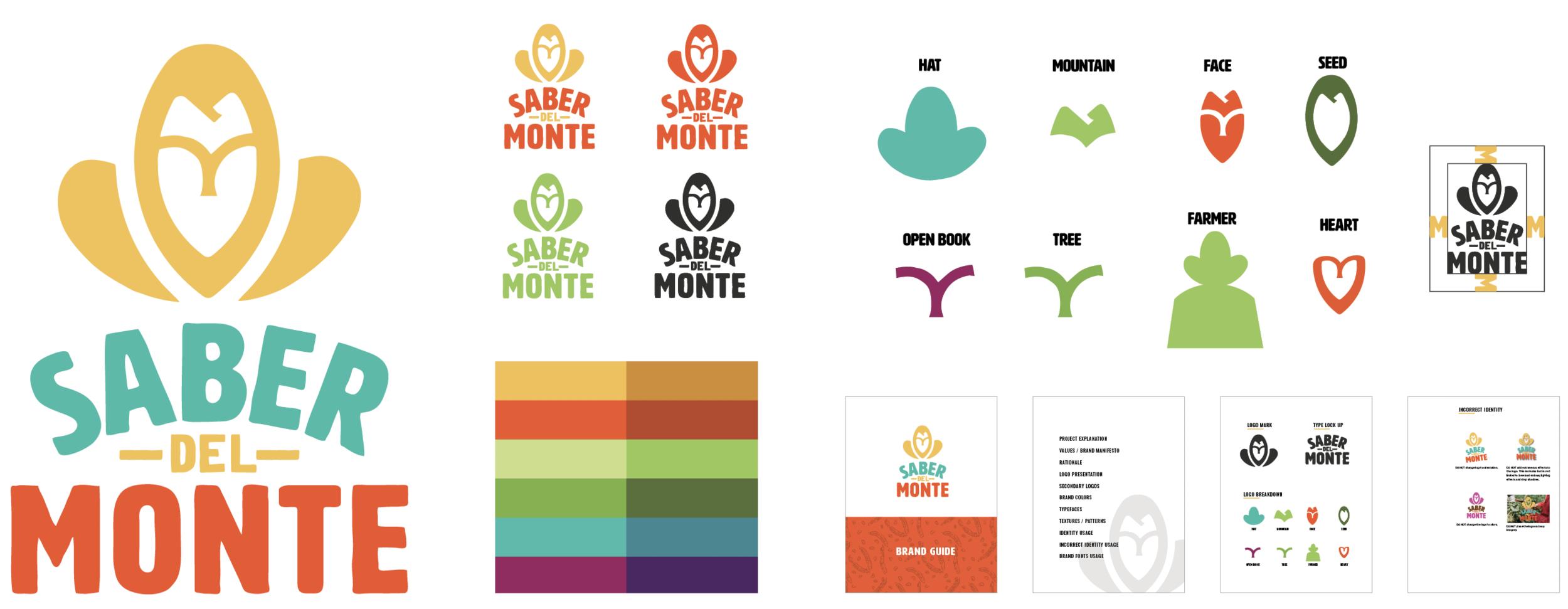 Sabre del Monte _Logo.png