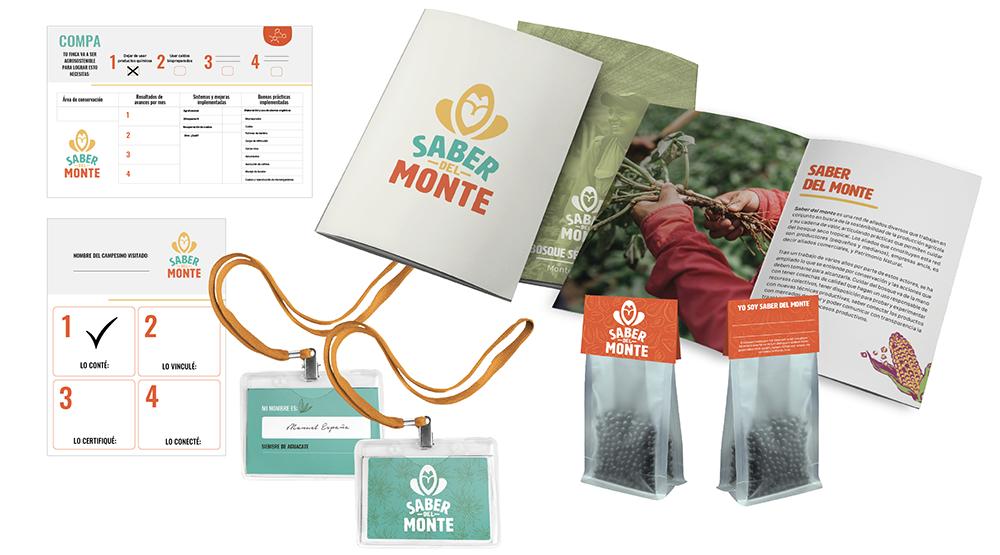 1_Sabre del Monte_Identification.png